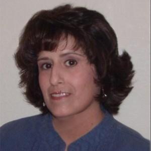 Sheila bio photo