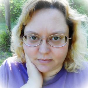 Diana Bukowski bio photo