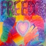 Soul Art by Suzie Cheel