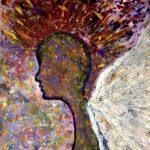 Soul Art by John Rodriquez