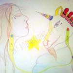 Soul Art by Vilma Pinheiro Costa
