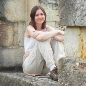 Debbie Rae-Smith bio photo
