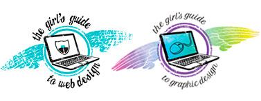 Girl's Guide Courses with Amanda Aitken