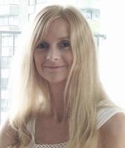 Anne Gudrun bio photo