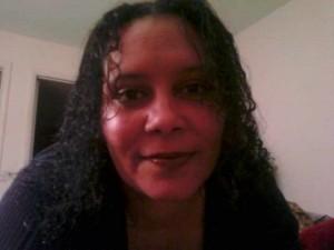 Cherie Moore bio photo