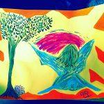 Soul Art by Kim Murray