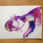 Soul Art by Anna Gabriella