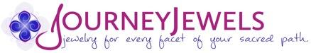 Journey Jewels