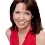 Leanne Chapman bio photo