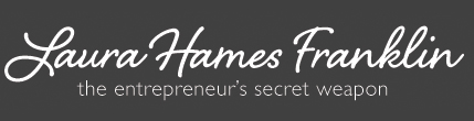 Laura Hames Franklin LLC
