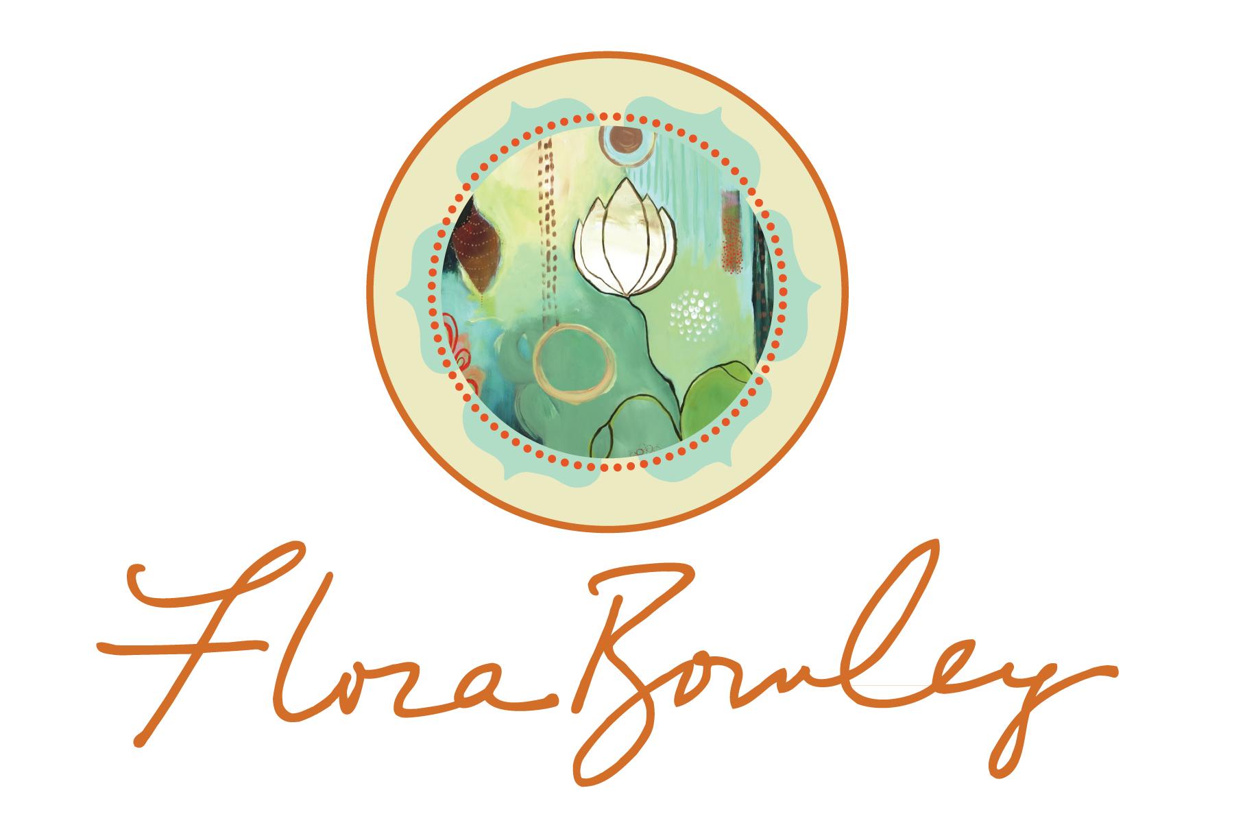 Flora Bowley Designs