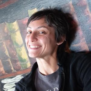Lulu Bea bio photo
