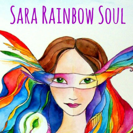 Sara Rainbow Soul