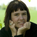 Sara Waters bio photo