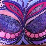 Soul Art by Jane Gross