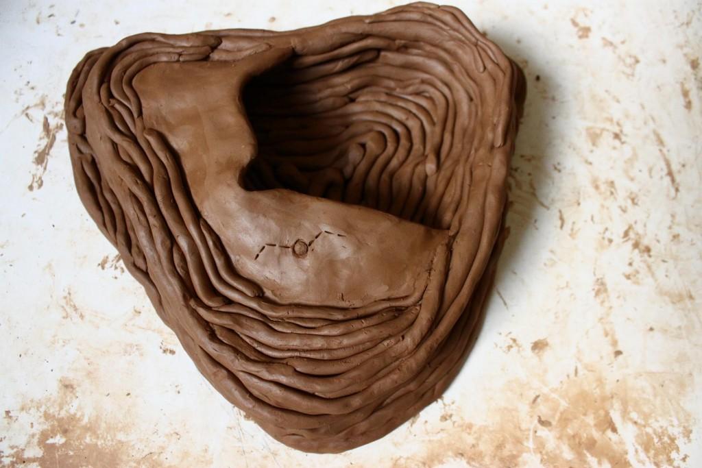 Evgenia Flora Labrinidou's Soul Art