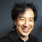 yoshi arima bio photo